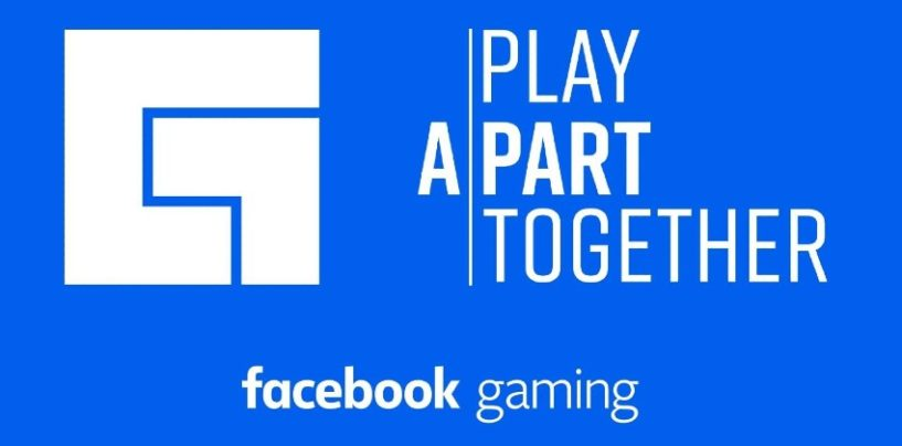 Facebook Gaming Review Great Place for New Steamers and Content Creators