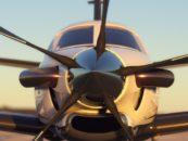 Microsoft Flight Simulator System requirements revealed