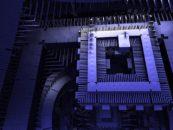 High Performance Computing key to the future