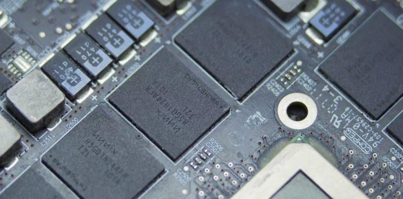 The rise of GPU-as-a-Service