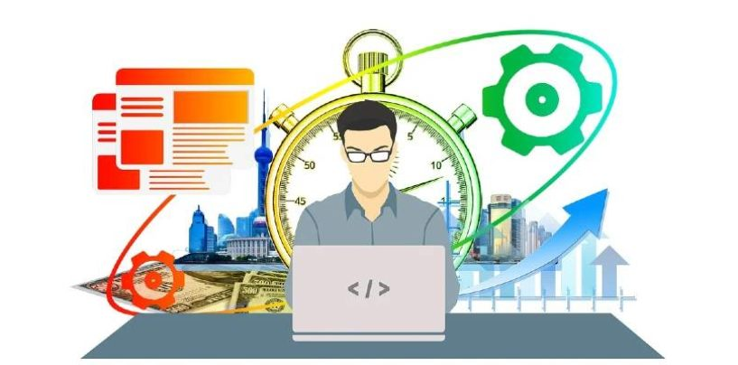 5 Best Time & Productivity Tracking Tools