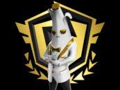 Fortnite Asia FNCS winner Sekosama banned for teaming