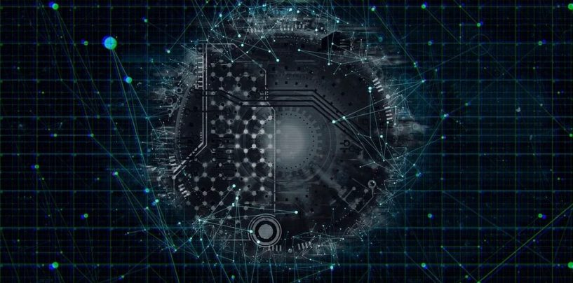 Need of the hour: Secure, smart & intelligent network