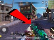 Call of Duty Mobile Ultimate SMG Guide: How to Be the Best in the Multiplayer Map