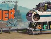 Best 5 deals for Steam Summer Sale 2020