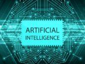 AI's Democratisation Will Make it all Pervasive