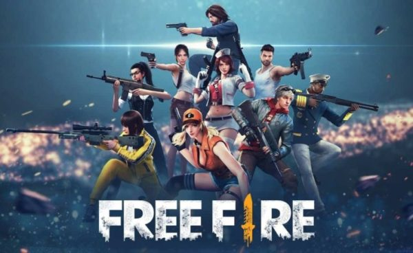 Garena Free Fire 5 Mistakes New Players Make When Playing First Time