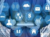 IT and Business Operations: Changing mode of Service Transitions