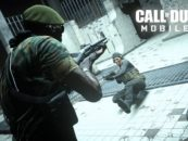 Gulag is Here Now Play and with Those Prison Fights in Call of Duty Mobile