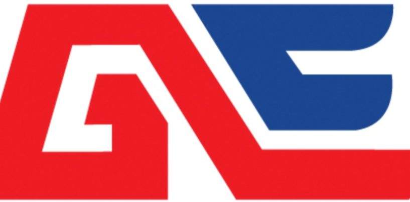 Global Esports loans Deathmaker to Singaporean org for ESL Pro League