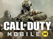 Call of Duty Mobile Battle Royal Mode Classes Explained Here in Detail