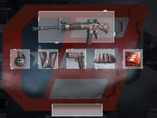 Call of Duty Mobile Launched Freedom Pack to Support US Veterans, Season 8 Update