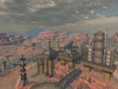 Free Fire Tips and Tricks for Kalahari Map 2020- Drops, Strategy, Gameplay