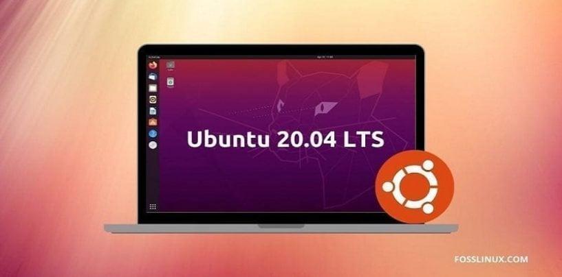 Has Ubuntu 20.04 Finally Come Far Enough to Take on Windows? It Sure Seems Like It