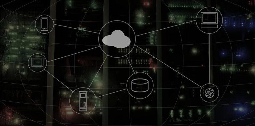 Virtualization, cloud and the COVID-19 crisis #TechTalk