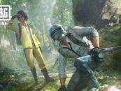 PUBG Mobile Receives New Update, Adds Ancient Secret Mode, Team Gun Fight