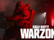 Call of Duty Warzone adds Juggernaut Royale Now Play as Iron Solider