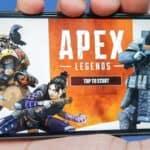Apex Legends Mobile is confirmed