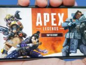 Apex Legends Mobile Is Coming, New Post on Respawn Confirms Mobile Port