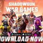 Shadow Gun War Games Review, Shadowgun Wargames Review