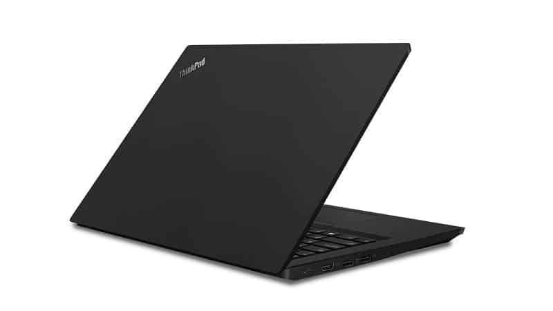 Lenovo ThinkPad E490 Amazon Laptop sale