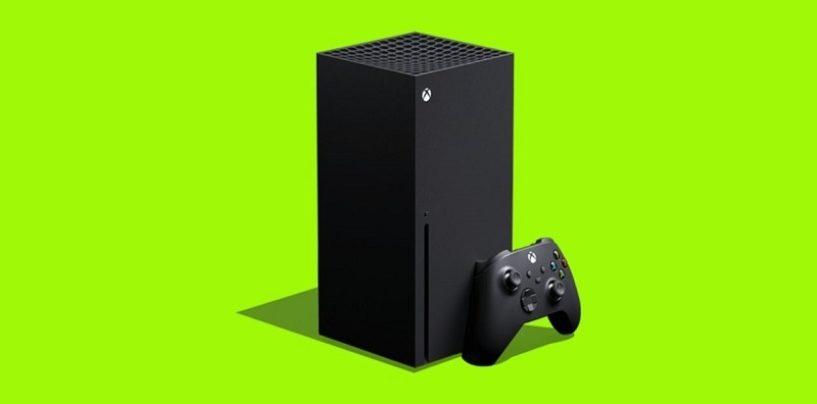 Xbox Series X May Launch in November 2020, Halo Infinite Deyaled 2021