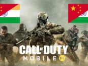 Gamers of India Have Spoken and Call of Duty Mobile Has Won in India