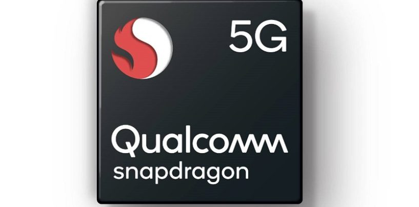 Xiaomi, Oppo, Motorola Along with Qualcomm to Bring 5G in Rs. 10,000