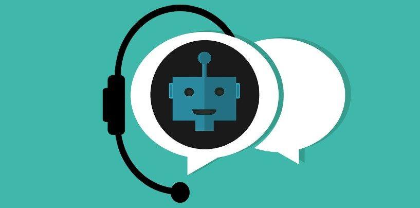 3 Best no-code chatbot building platforms