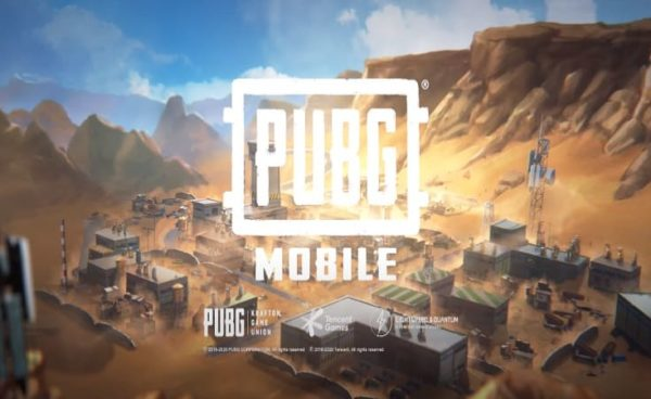 PUBG Mobile Releases Season 15 Beyond Ace Trailer, Too Inspired?