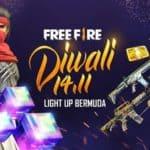 Free_Fire_Diwali