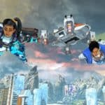 Apex Legends Starts Off Holo-Day Bash 2020 with a Bang, Starts 1st Dec