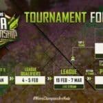 Garena_Free_Fire_FFCI_Tournament