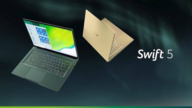 Acer-Swift-5-Review