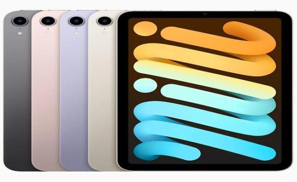 iPad Mini 2021: Is it the Best of the Lot?